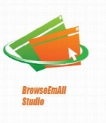 BrowseEmAll 9.3.1