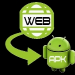 Website 2 APK Builder Pro 3.0.2