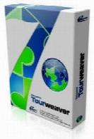 Easypano Tourweaver Professional 7.98.170626