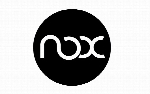 Nox App Player 6.0.1.1 FULL