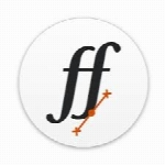 FontForge 31-07-2017 (R2) ML