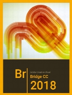 Adobe Bridge CC 2018 v8.0.1.282