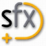SilhouetteFX Silhouette 6.1.8 x64