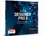 Xara Designer Pro X 15.0.0.52427 x64