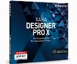 Xara Designer Pro X 15.0.0.52427 x86