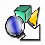 Pano2VR Pro 5.2.3 x64