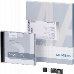 Siemens SIMATIC NET PC Software V14 SP1