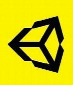 Unity Pro 2017.3.0f1