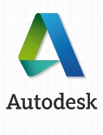 Autodesk Stitcher Unlimited 2009 SP1