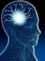 خود هیپنوتیزم یا نفوذ پذیری ضمیر ناخودآگاه