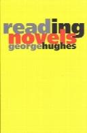 Reading Novels