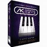 XLN Audio Addictive Keys Complete v1.1.5