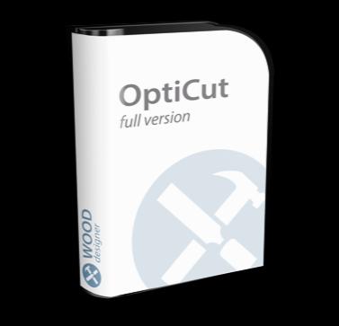 OptiCut Pro-PP 5.24h
