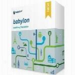 Babylon Pro NG 11.0.0.26