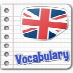 Vocabulary Worksheet Factory Professional Enterprise 6.0.5.2