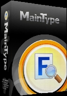 High-Logic MainType Professional Edition 8.0.0 Build 1122 x64