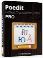 Poedit Pro 2.0.6 Build 5225