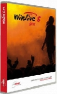 WinLive Pro 8.0.00