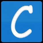 CraveInvoice 2.7.0.7