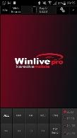 WinLive Pro 8.0.00 Portable