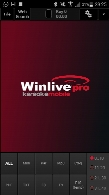 WinLive Pro Synth 8.0.00 Portable
