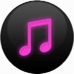 Helium Music Manager 13.0 Build 14943 Premium