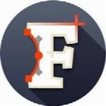 FontLab VI 6.0.3.6611