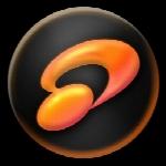 Cowon JetAudio Plus 8.1.6.20701
