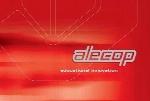 Alecop WinUnisoft Plus 1.2