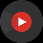 YouTube Music er 9.6.6.0 DC 21.02.2018