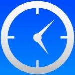 Personal Timeclock 4.8