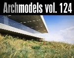 Evermotion Archmodel Vol 124