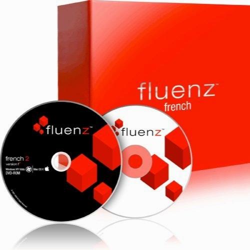 Fluenz French 2