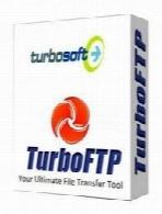 TurboFTP 6.80 Build 1093 x86