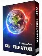 EximiousSoft GIF Creator 7.32