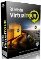 3DVista Virtual Tour Suite 1.3.47