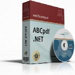 WebSupergoo ABCpdf DotNET 11.101 x64