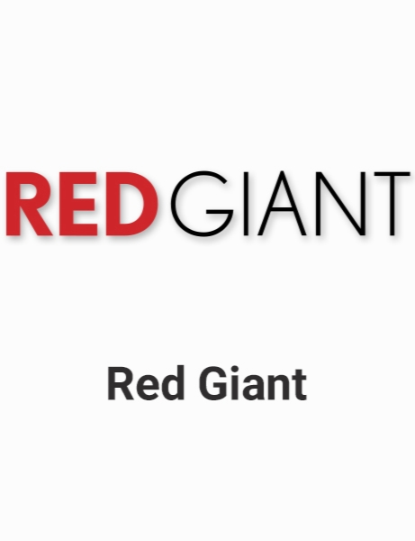 Red Giant Shooter Suite 13.1.6 for Adobe CS5-CC 2018