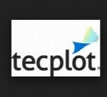 Tecplot Focus 2018 R1 1.0.87192 x64