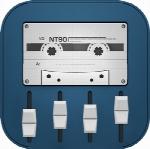 n-Track Studio Suite 9.0.0.3514