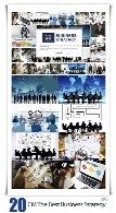 تصاویر با کیفیت استراتژی کسب و کارCM The Best Business Strategy Bundle