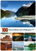 Most Wanted Nature Widescreen Wallpapers 17