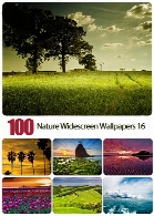 Most Wanted Nature Widescreen Wallpapers 16