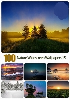 Most Wanted Nature Widescreen Wallpapers 15
