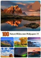 Most Wanted Nature Widescreen Wallpapers 14