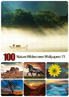 Most Wanted Nature Widescreen Wallpapers 13