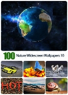 Most Wanted Nature Widescreen Wallpapers 10