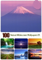 Most Wanted Nature Widescreen Wallpapers 03