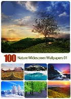 Most Wanted Nature Widescreen Wallpapers 01