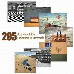 تصاویر هنری و فتوگرافی از Dariusz KlimczakCreative Photographer Dariusz Klimczak